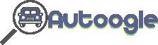 Autoogle